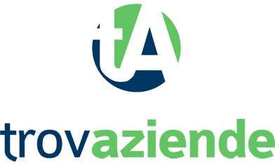 Logo Trovaziende