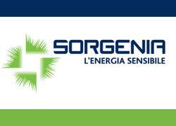 Sorgenia_logo.jpg