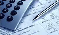 Prestiti e Finanza