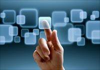 Telecomunicazione e Web