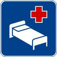 ospedali-centri-ospedalieri235.jpg
