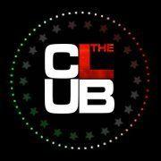 theclub.jpg
