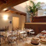 Ristorante Hotel del Borgo