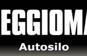 Logo-Parcheggiomanzoni.jpg