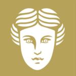 Logo Farestetica