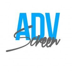 logo-adv-screen.jpg