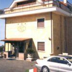 Hotel California Ariccia