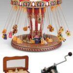 Vendita Carillon Milano - Publimagic