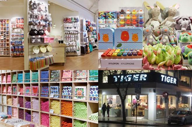 Tiger torino xx settembre trova aziende cerca le - Ikea torino catalogo ...