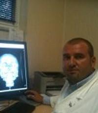 Dott. Duccio Buccicardi