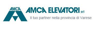 Amca elevatori ascensori como trova aziende cerca le for Amca elevatori gallarate