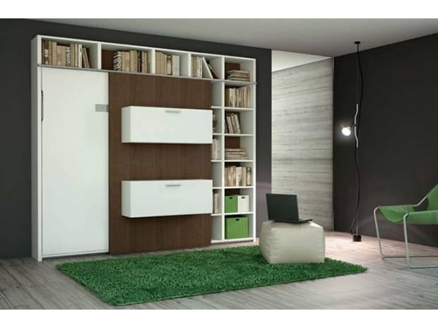 Armadi E Dintorni ~ idee di design per la casa