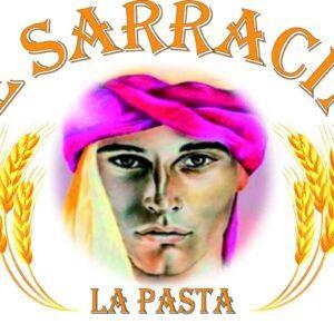 Logo-E-Sarracin-corretto-definitivo.jpg