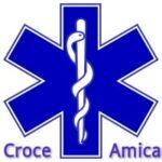 Croce Amica Servizio Ambulanze
