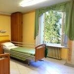 servizi-camere-casa-di-cura-carmagnola