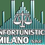 Infortunistica Milano