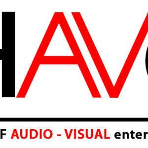 Logo-Have-per-promo.jpg