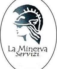 La Minerva Servizi