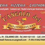 Angolo del Buongustaio