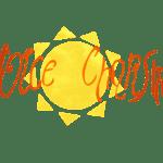 logo_ufficiale_sole