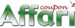 Affari Coupon