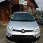 Fiat Nuova Panda 1.3 Mjt km 0 2014