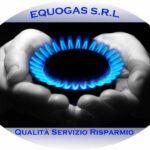 Equogas Qualità, Servizio, Risparmio