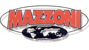 Mazzoni srl