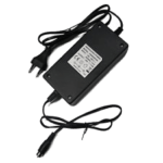 Renergize batterie litio Bolzano bz