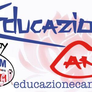 Educazione Cane
