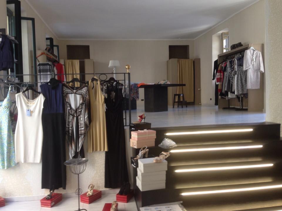 Pretty woman outlet boutique trova aziende cerca le for Elenco outlet arredamento