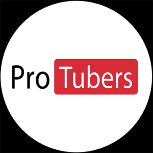 Round-Protubers-500px.png
