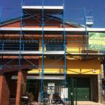 Ristrutturazioni casa Milano