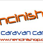 Nencinishop