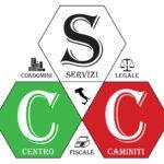 CSC Centro Servizi Caminiti