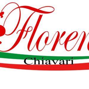 Florentia Chiavari