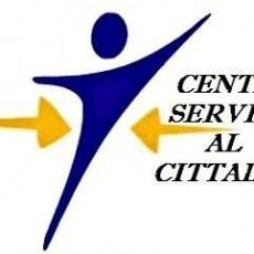 Centro Servizi al Cittadino
