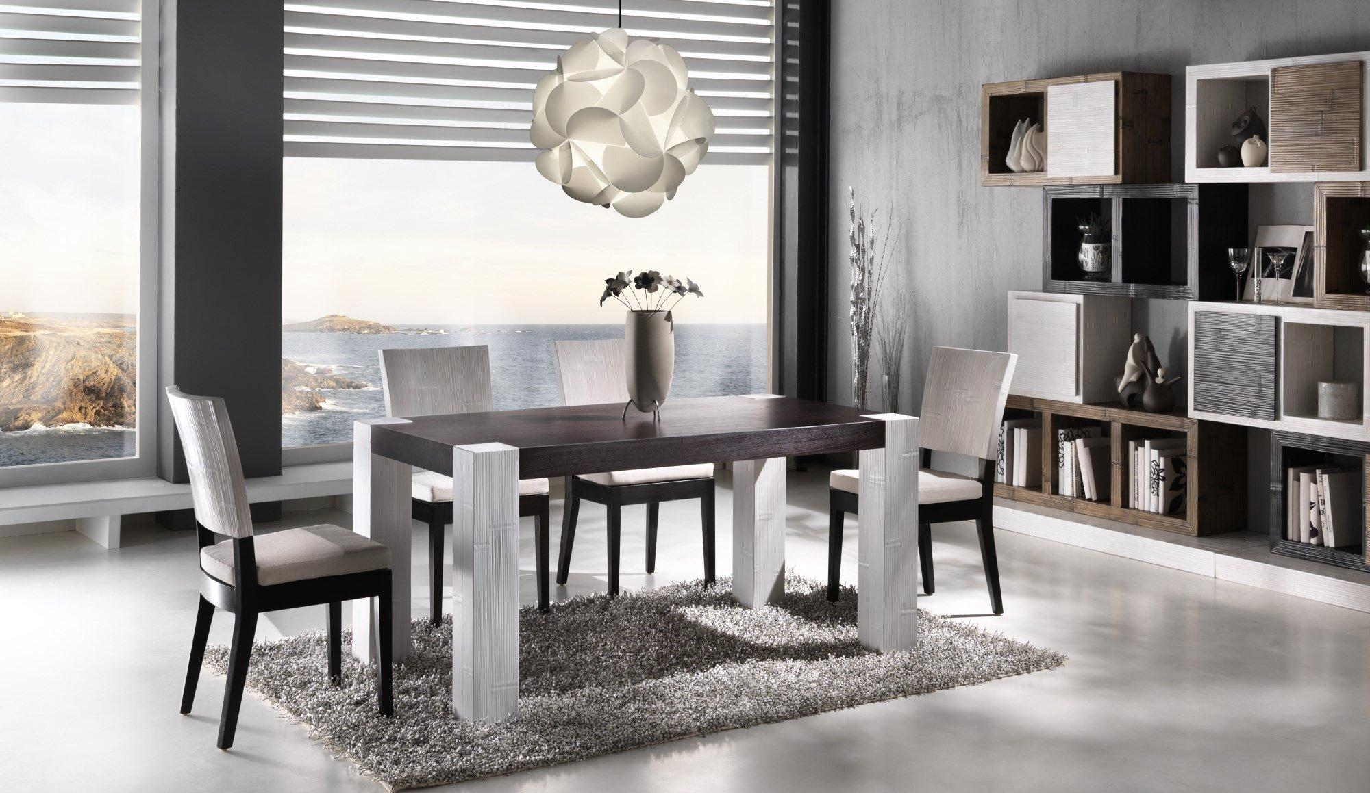 Giallo sun mobili etnici trova aziende cerca le for Arredamento sala moderno