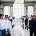 Matteo Castelli Fotografia Matrimoni