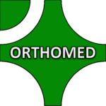 Orthomed Calzature