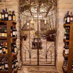 Degustazione vini Calestano