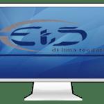 E.T.S. di Lima Teodato