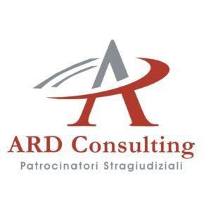 ARD Consulting