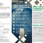 Advice & Infortunity