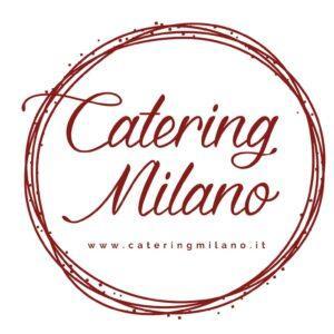 Catering Milano