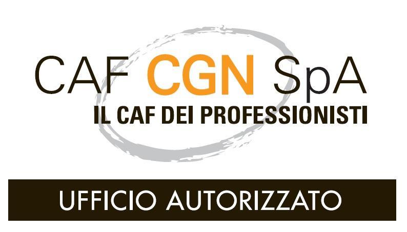 Elena lorenzoni consulenza contabile e fiscale for Ufficio logo