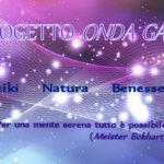 Progetto Onda Gaia Lucca