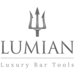 Lumian - Luxury Bar Tools