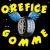 Orlando Orefice Gomme