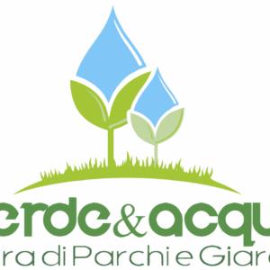 Verde&Acqua
